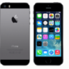 iphone-5s-space-grey-nou-049bb1fd