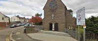 luton Biserici si Parohii romanesti, existente in Londra Biserici si Parohii romanesti, existente in Londra luton 200x84