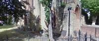 parodia ortodoxa sf nicolae Biserici si Parohii romanesti, existente in Londra Biserici si Parohii romanesti, existente in Londra parodia ortodoxa sf nicolae 200x84