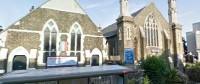 sparanta si har Biserici si Parohii romanesti, existente in Londra Biserici si Parohii romanesti, existente in Londra sparanta si har 200x84