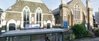 speranta Biserici si Parohii romanesti, existente in Londra Biserici si Parohii romanesti, existente in Londra speranta 200x84