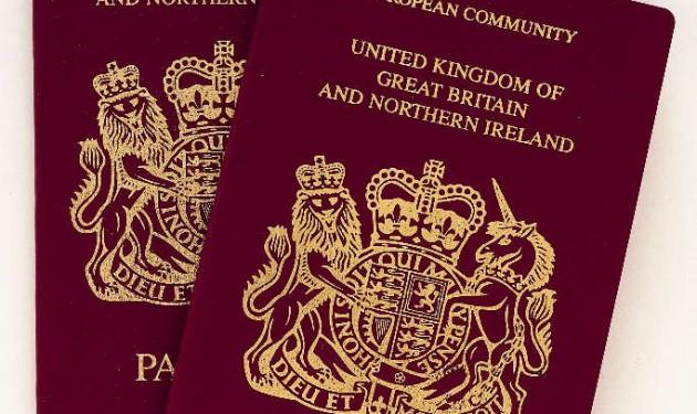 Cum sa faci sa obtii cetatenie britanica?
