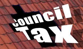 Ce inseamna Council Tax si cum te incadrezi!