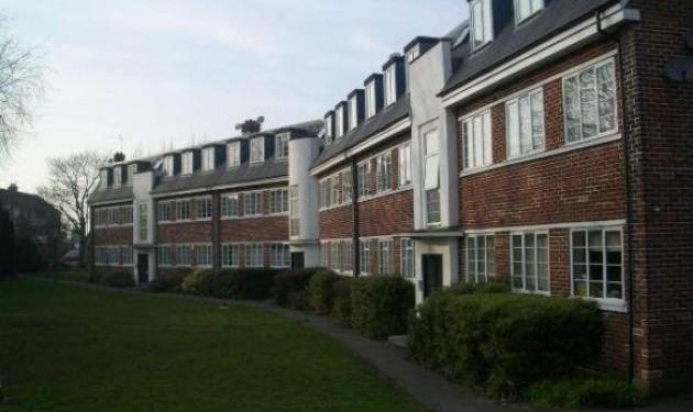 Inchiriem apartament 2