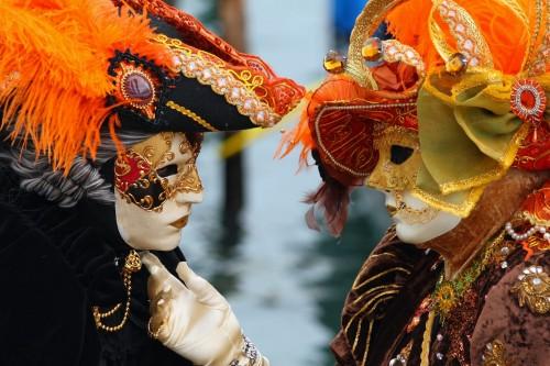 Carnavalul de la Luton