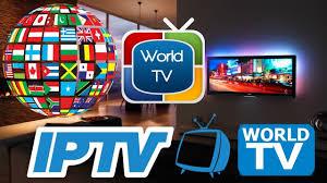 ??► Televiziune Romaneasca Full Hd prin Internet ??►