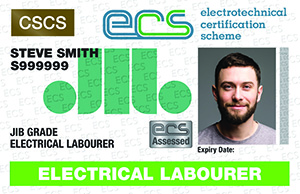 Plumbing, Gas, Electrical courses!!